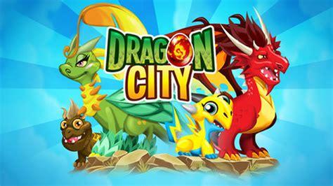 wallpaper animasi dragon city dragon city wallpapers wallpapersafari