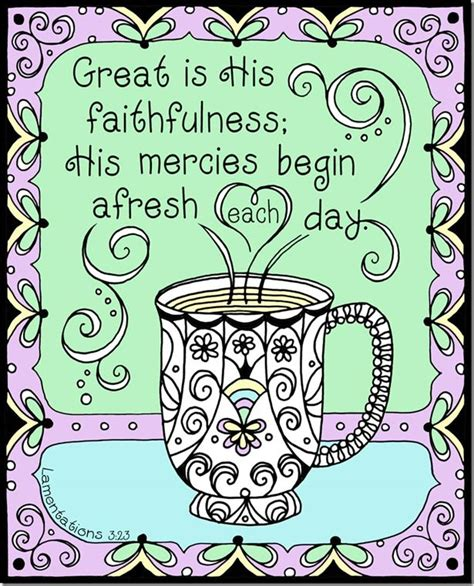 doodle god wiki coffee 143 best images about bible scripture