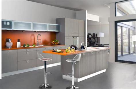 cuisine teissa prix cuisines contemporaines haut de gamme 4 cuisines teissa