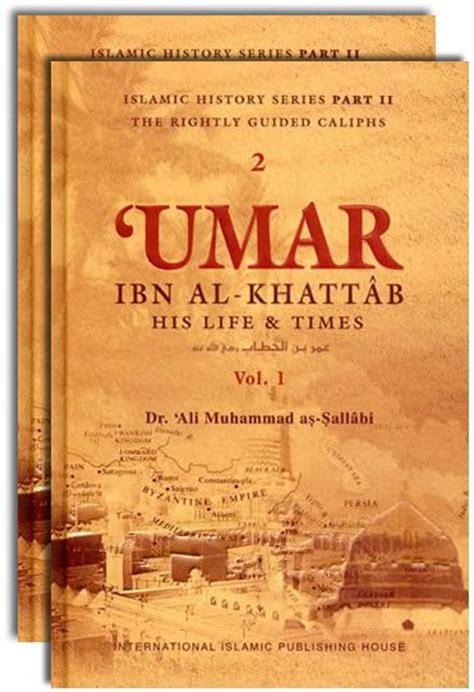 biography of umar bin khattab 1000 images about umar bin khattab yusikom on pinterest