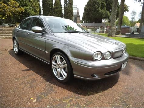 Used Cars For Sale Trade Me 91 Best Images About Jaguar X Type On Cars For