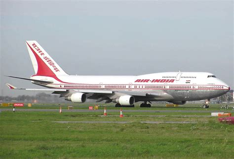 International Flights From Air India To Fly More International Flights From Odisha