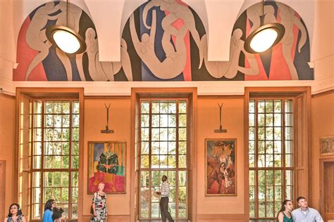 picasso paintings barnes foundation the barnes foundation to debut world premiere picasso