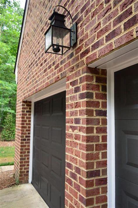 best 25 painted garage doors ideas on metal garage doors wood door paint and metal