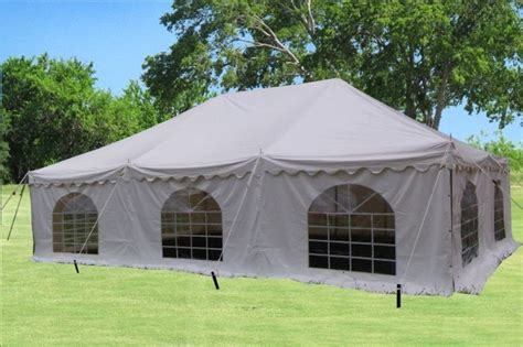 Tent Awnings For Sale by 18 Great Canopy Tents For Sale