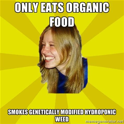 Organic Meme - organic food memes pictures to pin on pinterest pinsdaddy