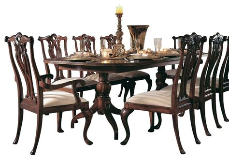 Dining Room Set 50 Image Of Modern Dining Table Sets Ideas Dining Room Set
