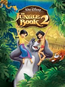 Watch Lion Movie Online Free the jungle book 2 disney wiki fandom powered by wikia