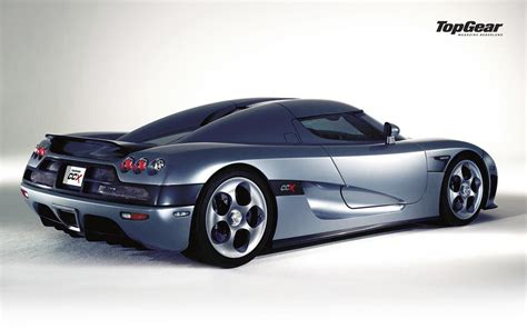 Best Koenigsegg Car Koenigsegg Ccx Wallpapers Wallpaper Cave