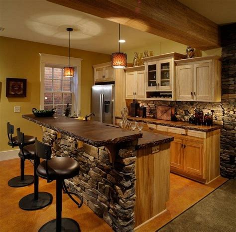 cool kitchen islands 30 unique kitchen island designs decor around the world
