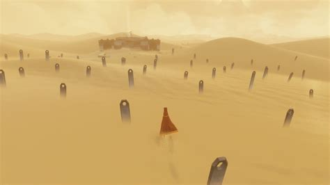 Journey By journey s stirring score to be played live alongside in interactive performance polygon
