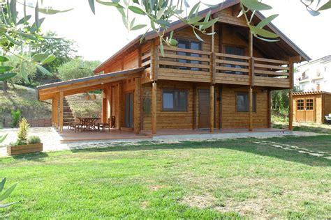 casa di legno prefabbricata prezzo in legno tradizionali prefabbricate in legno