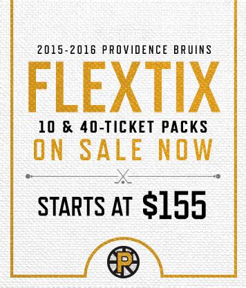 providence bruins home