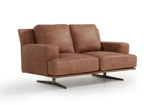 Foster Leather Sofa Foster Leather Sofa Bernhardt Furniture Foster Leather Sofa Bn 5177lo Thesofa