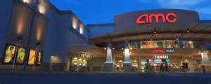 Amc Theater Amc Potomac Mills 18 Woodbridge Virginia 22192 Amc
