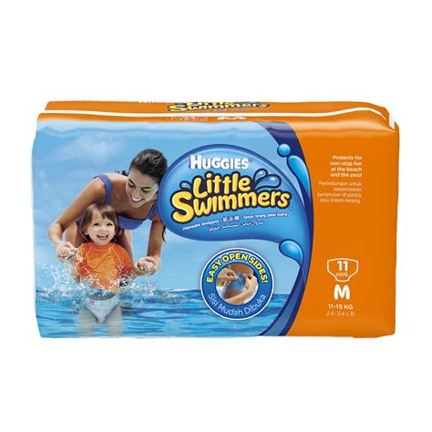 Huggies Swimmers why huggies swimmers are the best honeybear