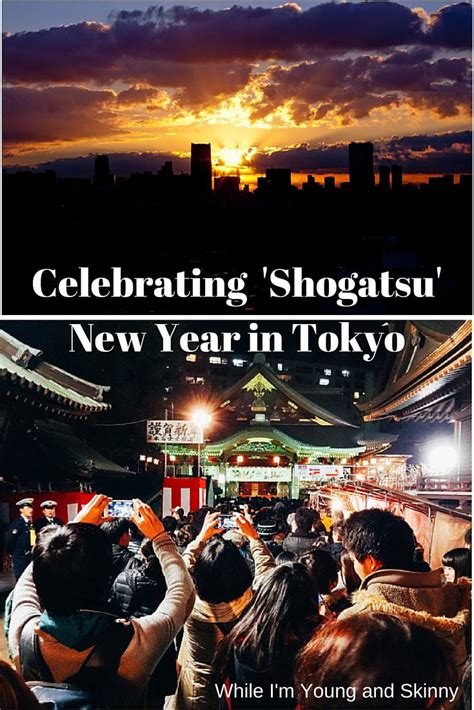 is new year celebrated in japan celebrating shogatsu new year japanese style while i
