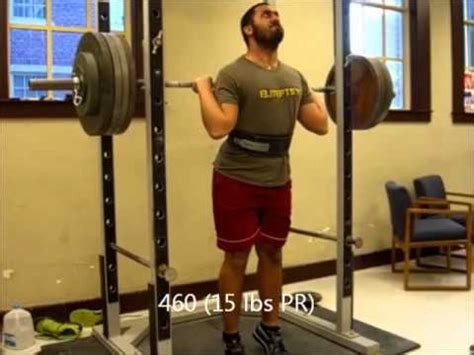 smolov bench routine post smolov squat bench max youtube