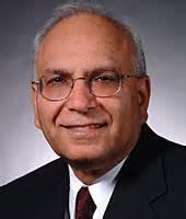Iowa State Mba Professor by College Of Business Mba Finance Teams Win Regional