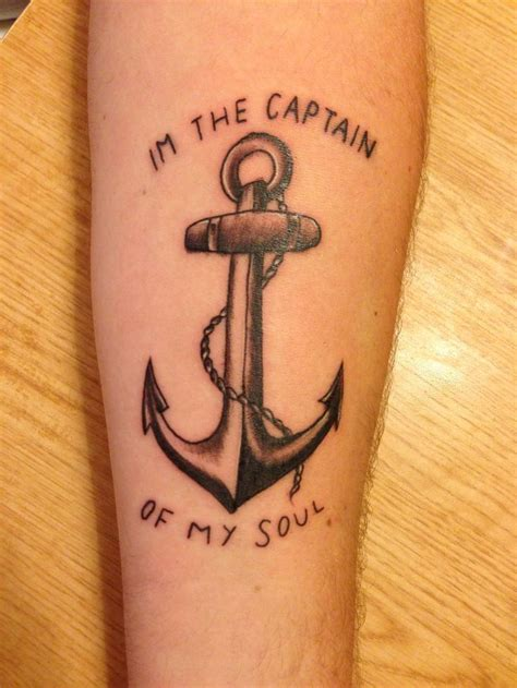 anchor tattoo designs for men 60 best anchor tattoos ideas and designs for 2018