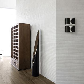 piastrelle per da letto gres porcellanato effetto legno per da letto marazzi
