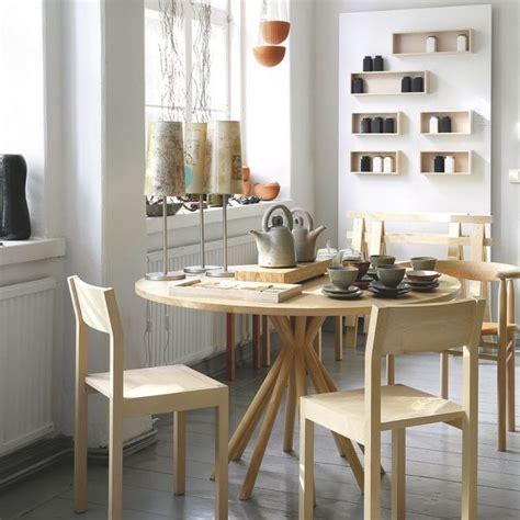 Deco Scandinave Cuisine by Deco Cuisine Scandinave Dco Style Scandinave De 10 Design