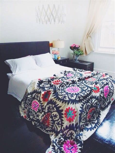 bed spreads for girls 36 best images about bedding on pinterest galaxies lime
