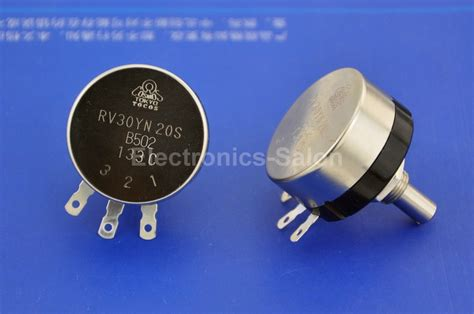 Ll1906be 100 Original Import High Quality 1 cosmos rv30yn20s b101 100 ohm 1w carbon potentiometer high quality tocos ebay