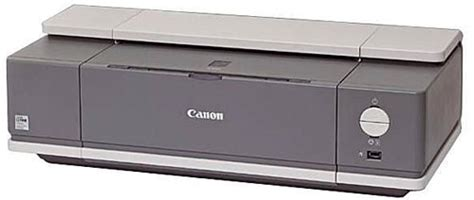 Printer A3 Canon Ix4000 canon pixma ix4000 a3 inkjet printer