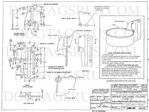 how to draw a boat propeller in solidworks whats better p38 or p51 page 2 survivalist forum