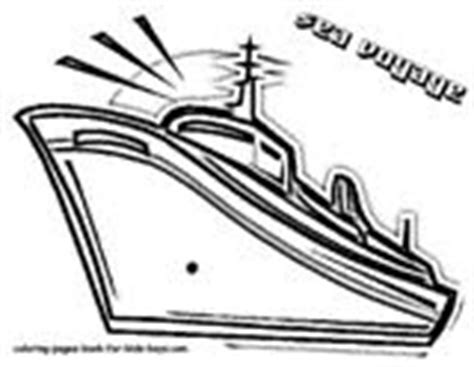 ghost ship coloring pages poet in residence the ghost ships off haiti