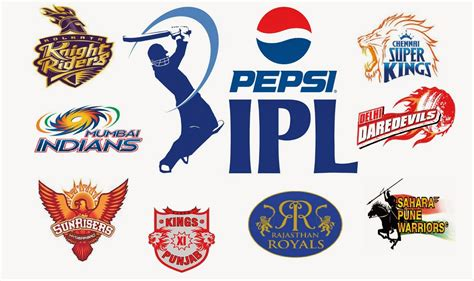 ipl com ipl 2015 who will make it to semi finals