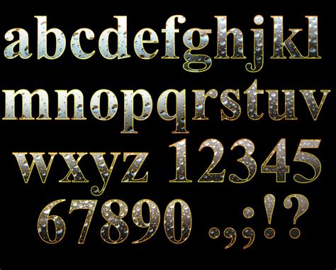 phone number letters free illustration letters alphabet pay set free 1538