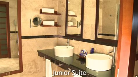 22 Inch Vanity Grand Sunset Princess Junior Suite Room Preview Youtube