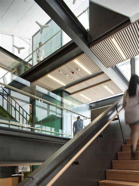 Kathleen Kilgour Centre By Wingate Farquhar Architects Architectural Design Tauranga