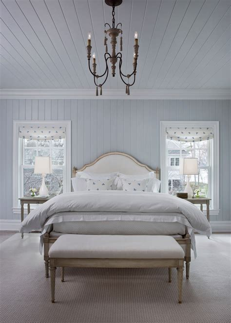 pale blue bedroom 24 light blue bedroom designs decorating ideas design