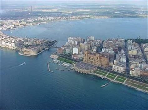 porto cinese sudnews navi militari cinesi nel porto di taranto in