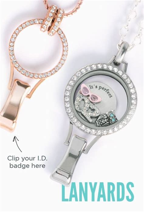 Can You Buy Origami Owl In Stores - 1000 images about origami owl in maryland on