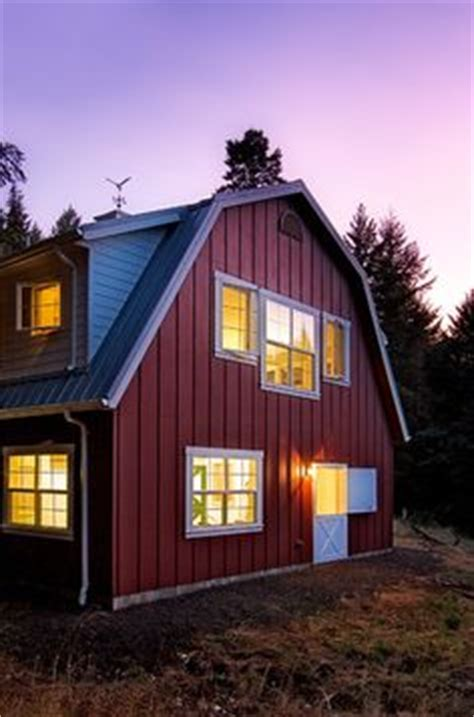 design your dream barn barn home swoon will have one some day dream home