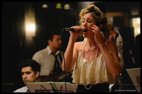 most popular swing songs 10 most popular jazz songs of all time insider monkey