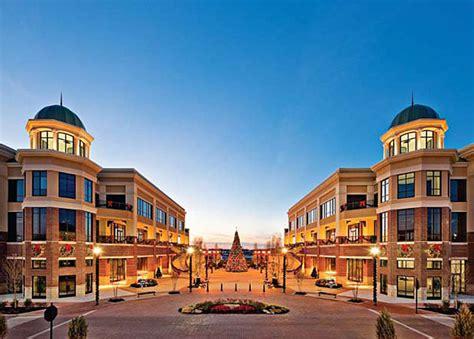jmp holdings portfolio retail
