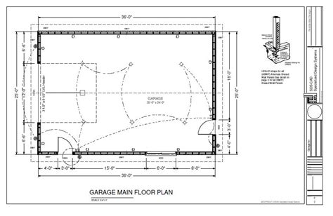 16 X 16 Shed Plans Free by Shed Plans 16 X 16 Free Shed Diy Plans