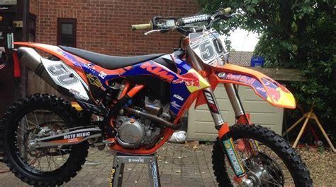 stolen motocross bikes motocross bikes worth 163 9 000 stolen from cambridgeshire