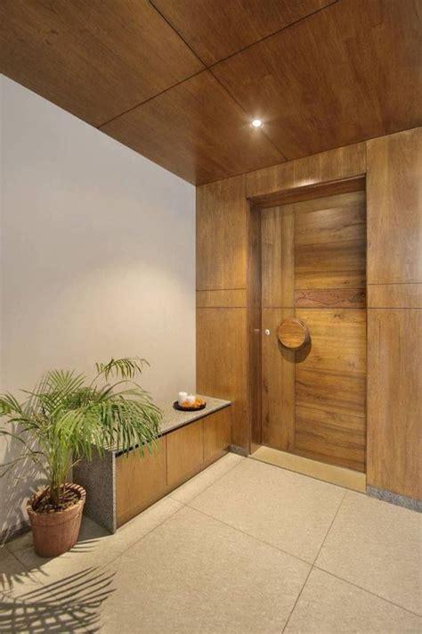 home gate design ideas floordesign bedroom residence
