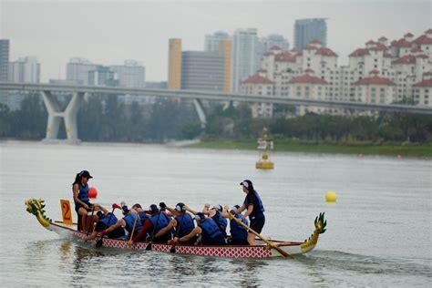 dragon boat team singapore american dragons singapore dragon boat