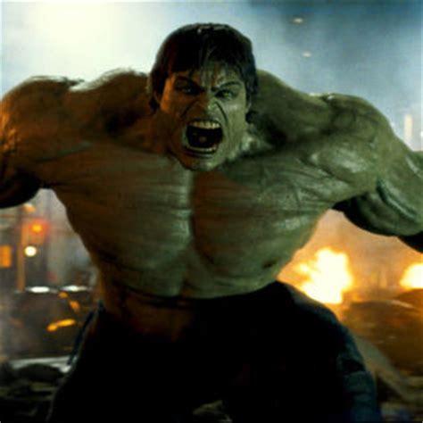 film marvel hulk the incredible hulk film marvel movies fandom