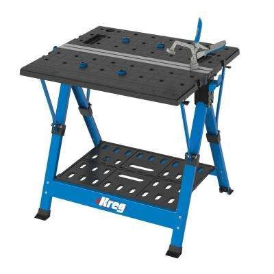 quick bench portable workbench workbenches workbench accessories garage storage the