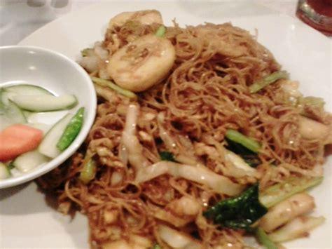 Sea Food Rasa Bintang Lima review kuliner semarang d cost seafood rasa bintang lima harga kaki lima