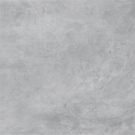 cementum niro granite