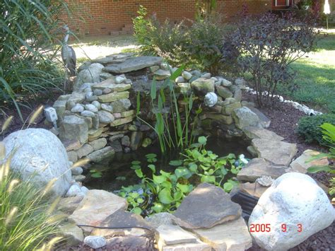 small garden waterfall ideas small pond waterfall ideas small pond backyard ponds and zen gardens pond